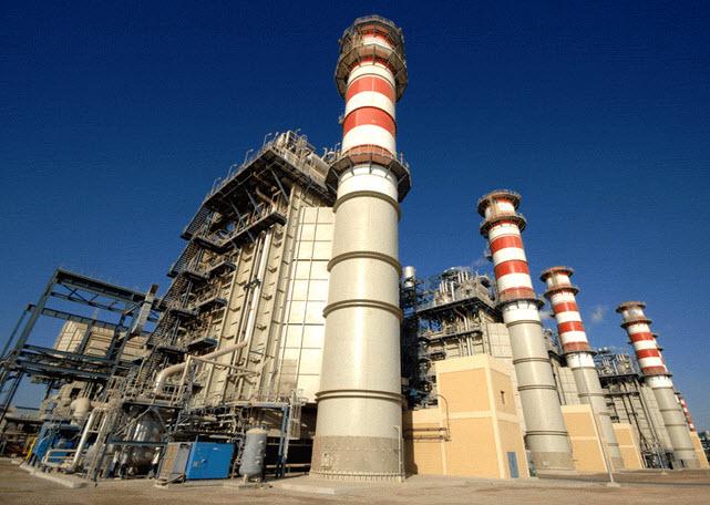 Abqaiq-Ras-Tanura-and-Hawiyah-Steam-Power-Plants.jpg