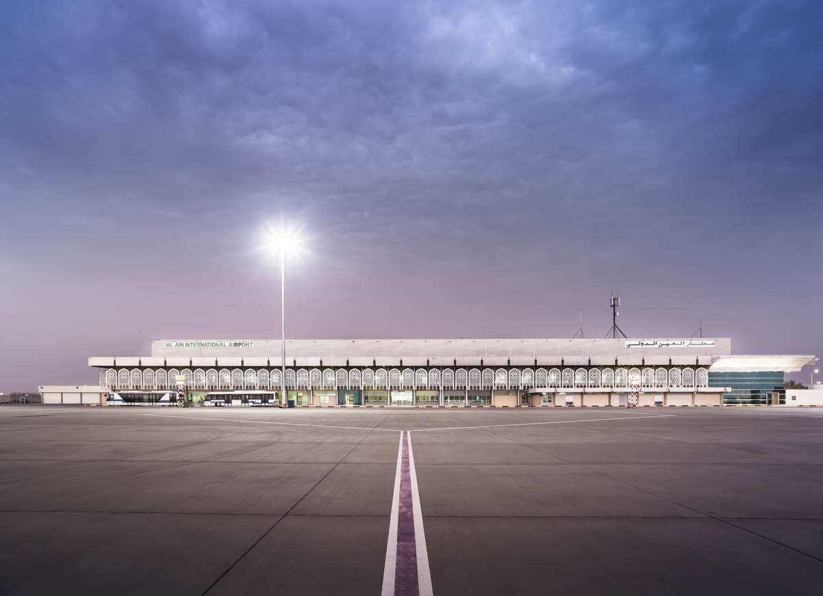 Al-Ain-International-Airport-Expansion.jpg