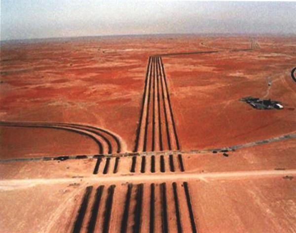 Berri-to-Khursaniyah-Gas-Pipeline-Network.jpg